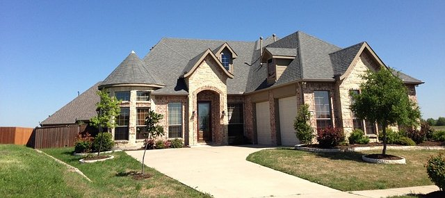 real-estate-325285_640